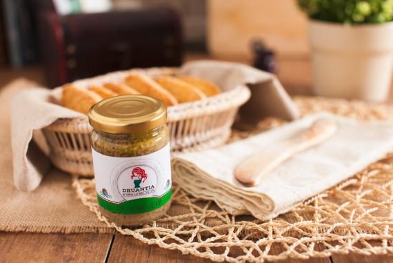 Tartufo nero lucano - Foodscovery - 04
