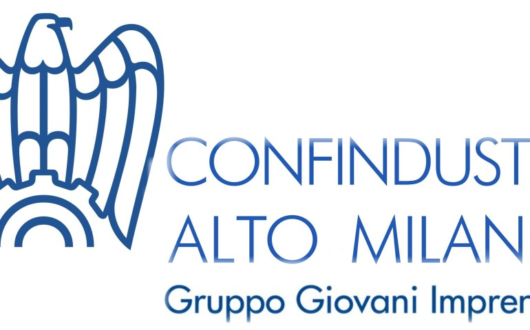 GGI Legnano - LOGO_Orizzontale