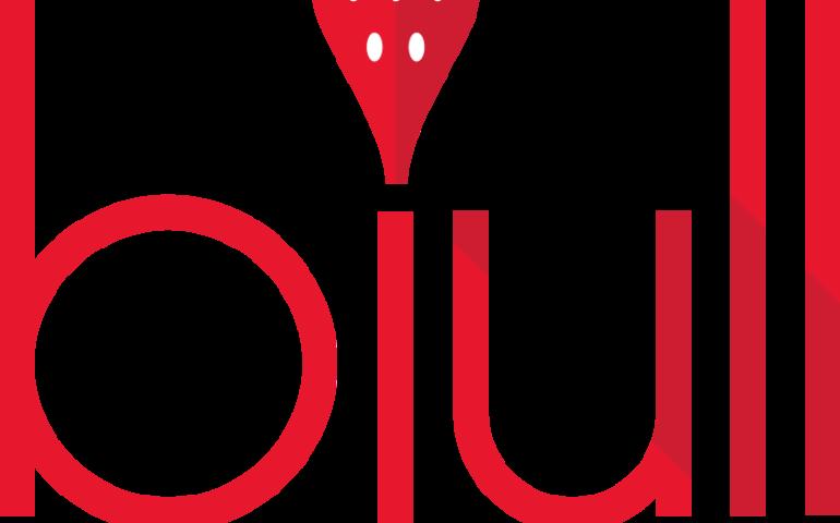 Logo-Bjull