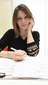 Laura LOCATI