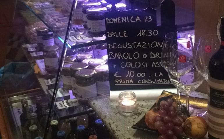 2016.10.23 - Barolo 16