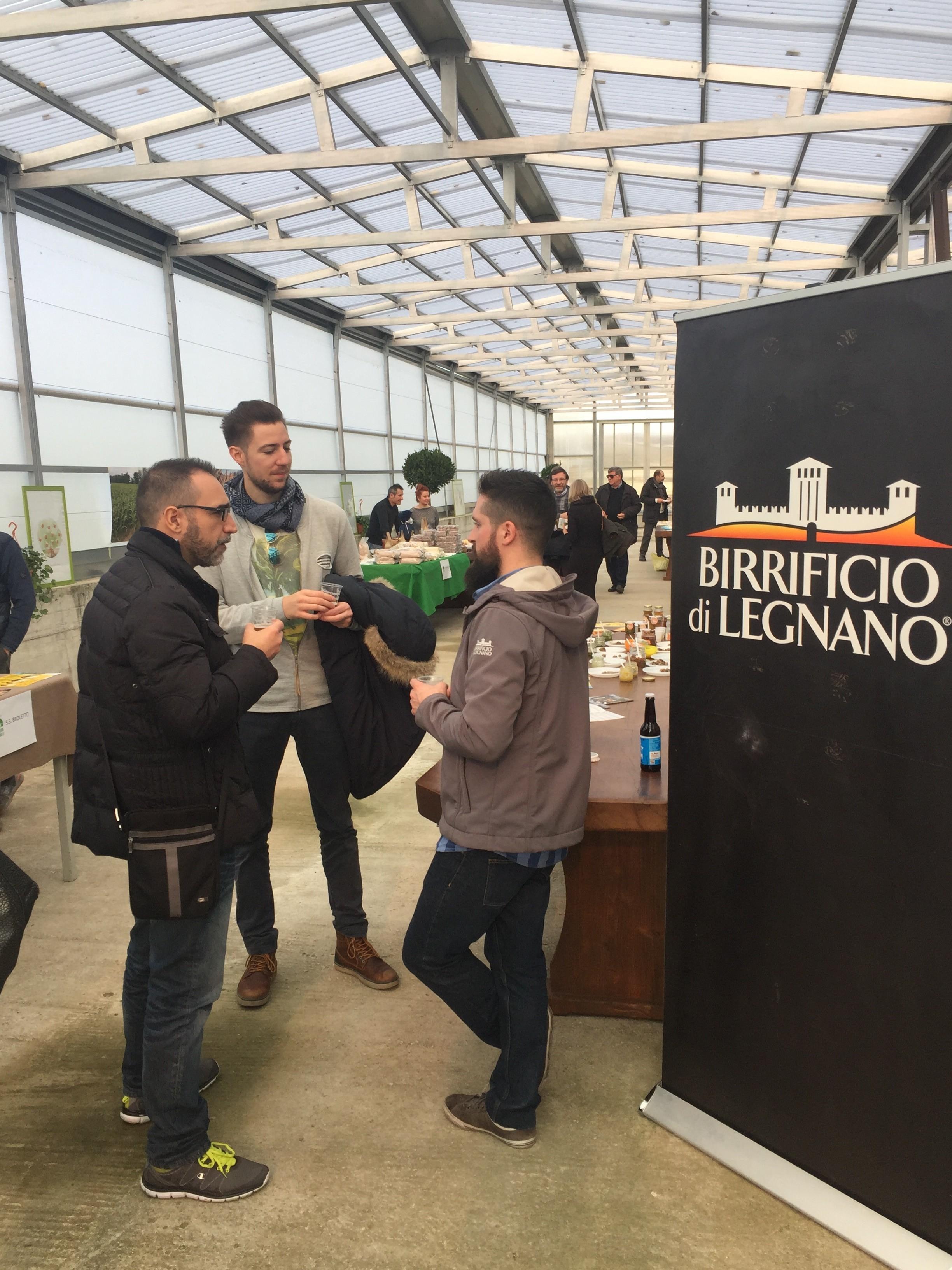 Alveare Druantia - Alto Milanese
