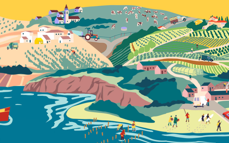 banner-landscape-sea