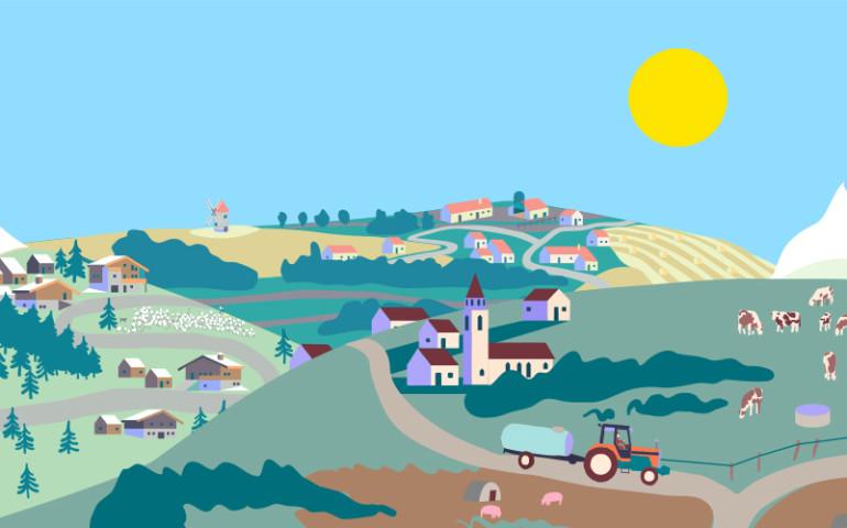 banner-landscape1