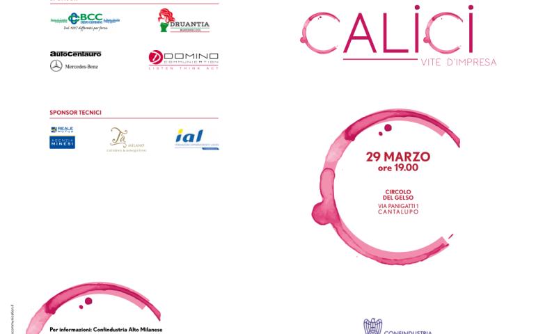 calici_1
