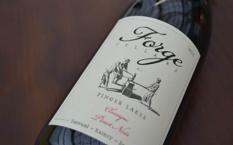 2017-05-06-winest-16