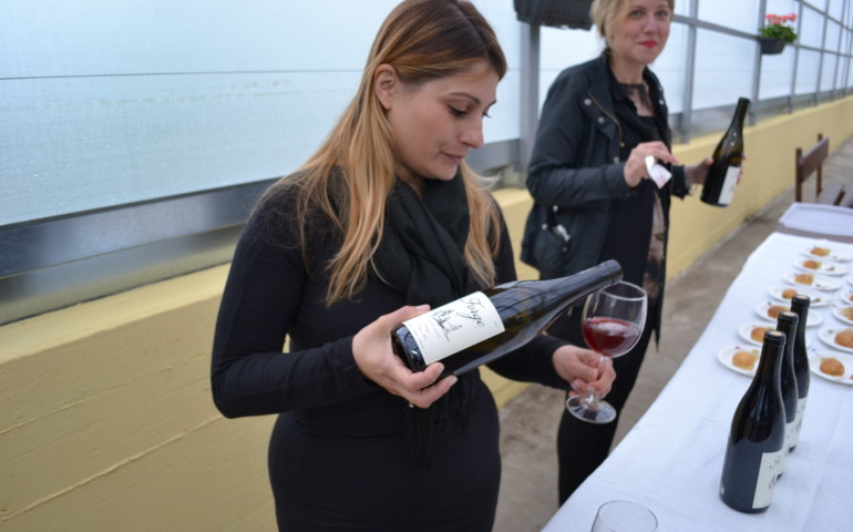 2017-05-06-winest-20
