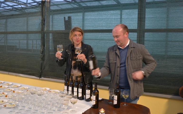 2017-05-06-winest-24