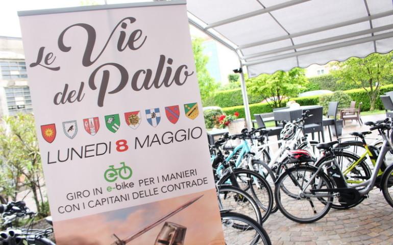 2017-05-08-le-vie-del-palio-1