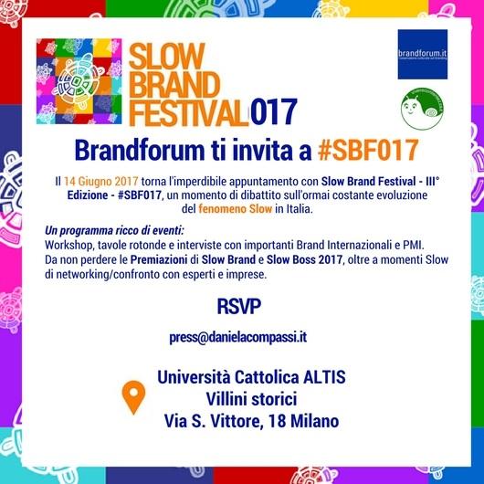2017-06-14-slow-brand-festival_invito-no-data