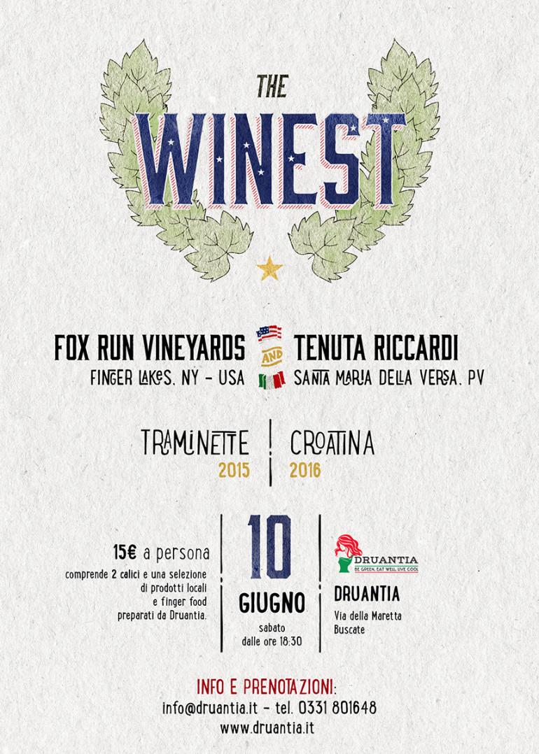 winest_locandina_a5_low