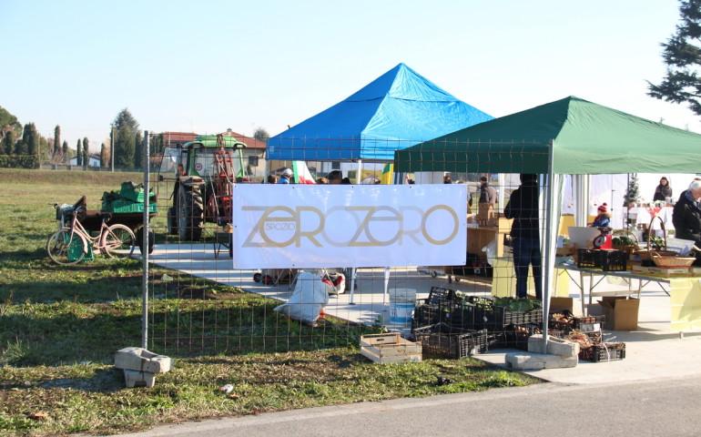 mercato-contadino-svo-01-sempione-news