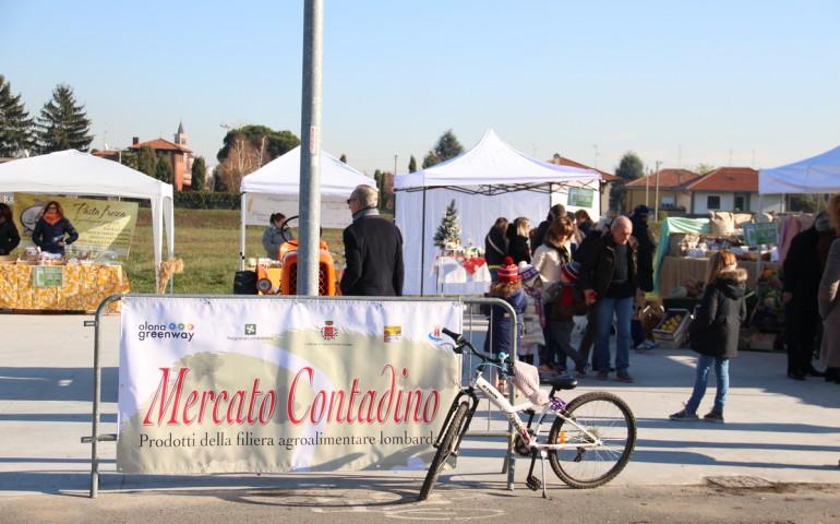 mercato-contadino-svo-02-sempione-news