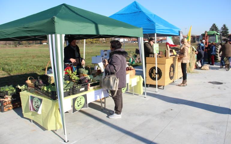 mercato-contadino-svo-03-sempione-news