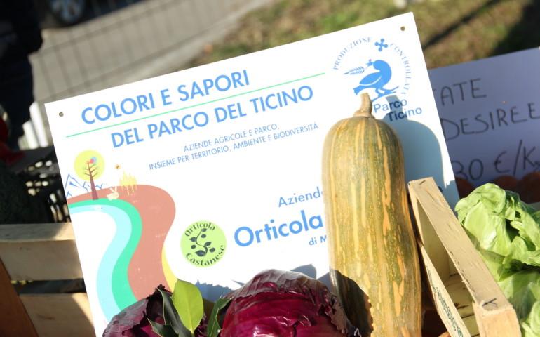 mercato-contadino-svo-06-sempione-news