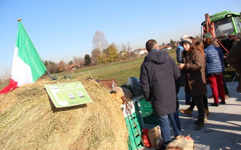 mercato-contadino-svo-07-sempione-news