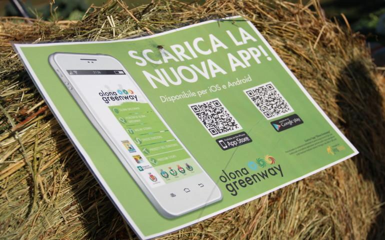 mercato-contadino-svo-08-sempione-news