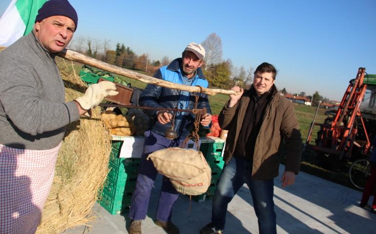 mercato-contadino-svo-09-sempione-news