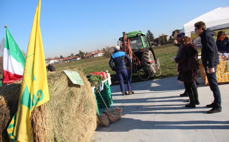 mercato-contadino-svo-12-sempione-news