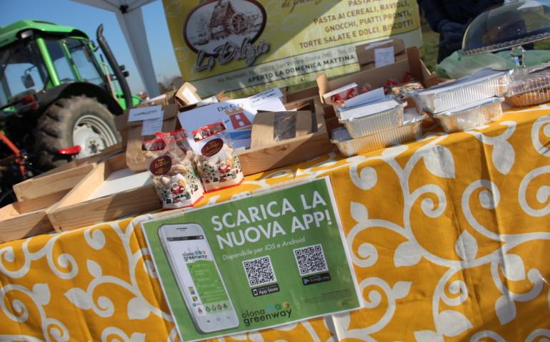 mercato-contadino-svo-14-sempione-news