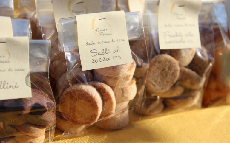 mercato-contadino-svo-16-sempione-news