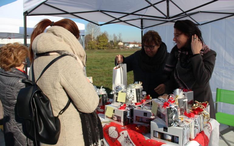 mercato-contadino-svo-18-sempione-news