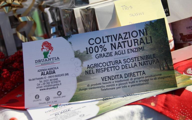 mercato-contadino-svo-20-sempione-news