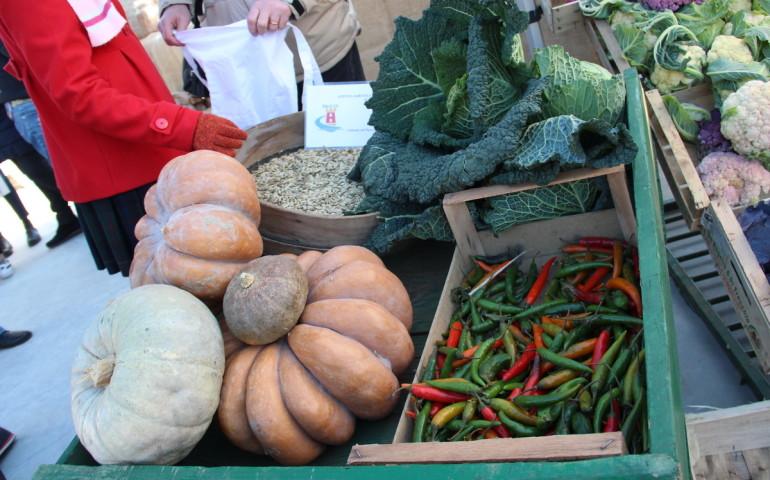 mercato-contadino-svo-22-sempione-news