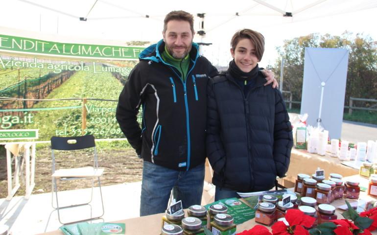 mercato-contadino-svo-24-sempione-news