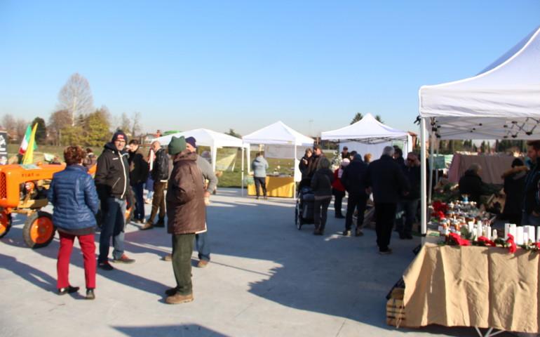 mercato-contadino-svo-28-sempione-news