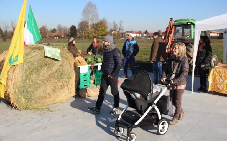mercato-contadino-svo-33-sempione-news
