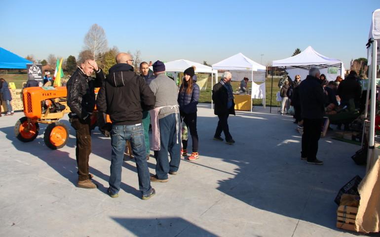 mercato-contadino-svo-38-sempione-news