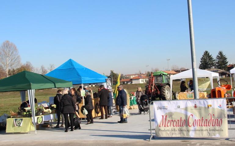 mercato-contadino-svo-39-sempione-news-e1512374926929