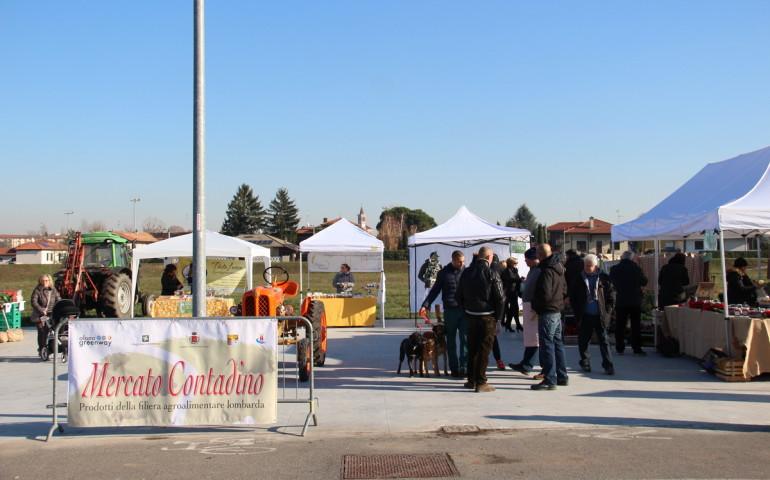 mercato-contadino-svo-40-sempione-news