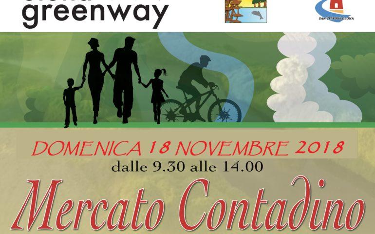 Mercato 18 Nov