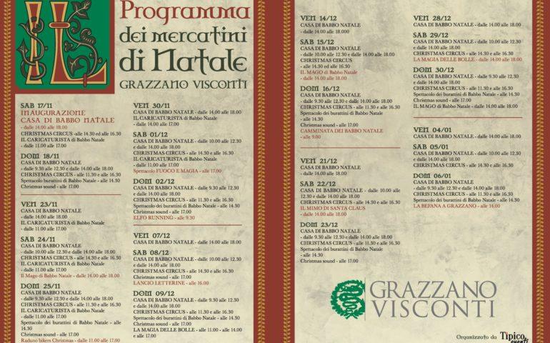 Natale-di-Grazzano-Programma-2018